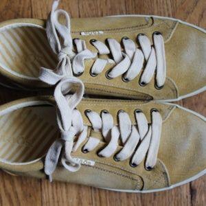 Taos Star Sneakers, Women's 9